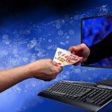 U Srbiji elektronska trgovina udvostručena tokom vanrednog stanja 10