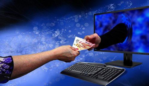 Čak 70 odsto građana kupuje preko interneta 7