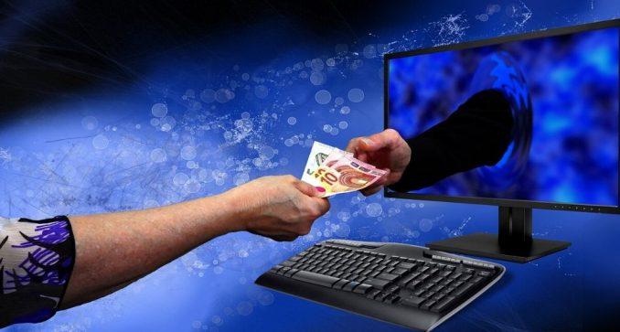 Osam saveta za bezbednu kupovinu preko interneta 1