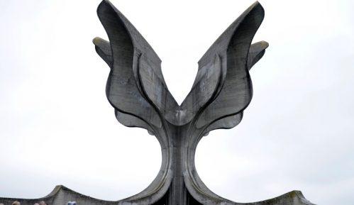 Obeležava se 75 godina od proboja logora Jasenovac 6