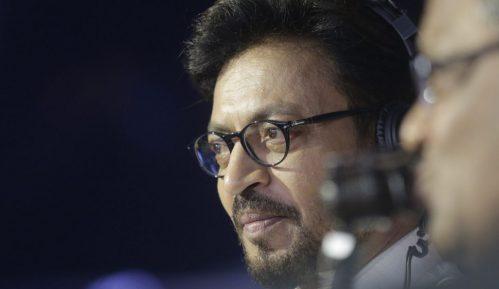Preminuo indijski glumac Irfan Kan 8
