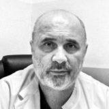 Doktor Miodrag Lazić dobija sutra spomen ploču u Urgentnom centru u Nišu 2