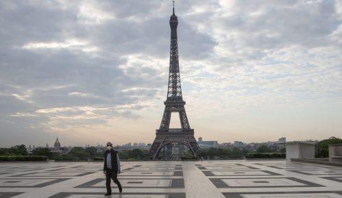 Ko doputuje u Francusku, sleduje mu 14 dana karantina 21