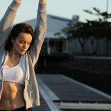 Sedam saveta kako da usavršite svoje telo za nedelju dana 7