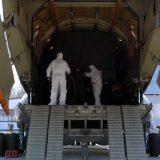 Pomoćnik ministra odbrane: Srbija tokom pandemije dobila značajnu pomoć i sa Istoka i sa Zapada 14