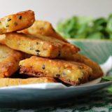 Recept nedelje: Jastučići od sira 11