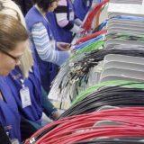 Sindikat: 'Jura' u Rači krši dogovor i obnavlja pun kapacitet proizvodnje s 1.200 radnika 2