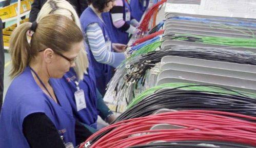 Jura u Rači poziva radnike da sutra dođu na posao i nastave rad u tri smene 1