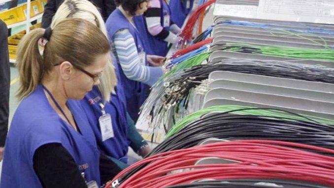 Jura u Rači poziva radnike da sutra dođu na posao i nastave rad u tri smene 2