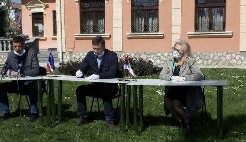 U Šapcu još devetoro zaraženo korona virusom, ukupno 53 3