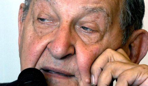 Vlastimir Vlasta Velisavljević: Nisam provodio, nego gubio vreme ovih mesec dana 7