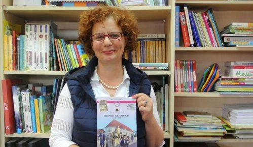 Kultura beogradskih Jevreja nestala je posle Drugog svetskog rata 10
