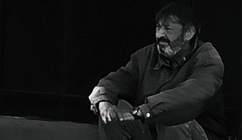 Skinuta izložba o beskućnicima iz Knez Mihailove 8