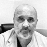 Ćerka preminulog ratnog hirurga Lazića: Lekar koga sam prijavila kontrolisao sam sebe 6