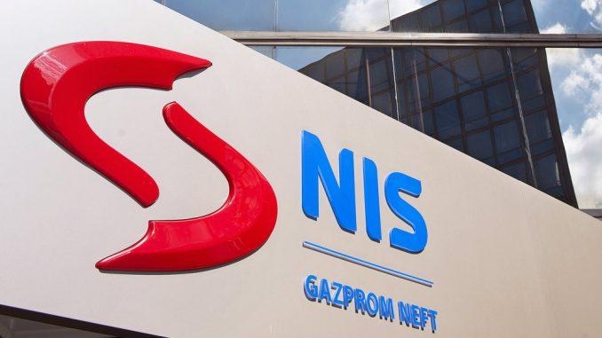 Odbor direktora NIS utvrdio predlog odluke o isplati dividendi 1