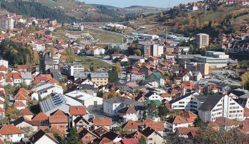 Petnaest obolelih od korona virusa u Zlatiborskom okrugu 1