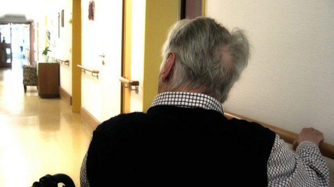 U Gerontološkom centru u Kragujevcu korona među korisnicima i zaposlenima 1