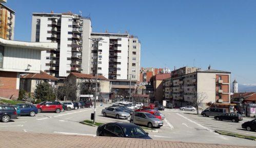 U Pčinjskom okrugu obolelo 45 osoba 12