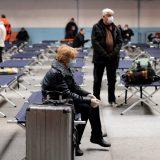U Sloveniji protesti zaposlenih u domovima za starije 12