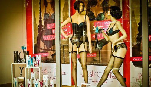 Prodaja seksualnih igračaka u porastu u svetu 5