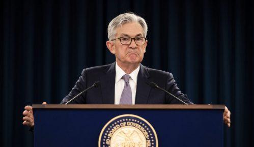 Američka centralna banka daje 2.300 milijardi dolara pomoći privredi 1
