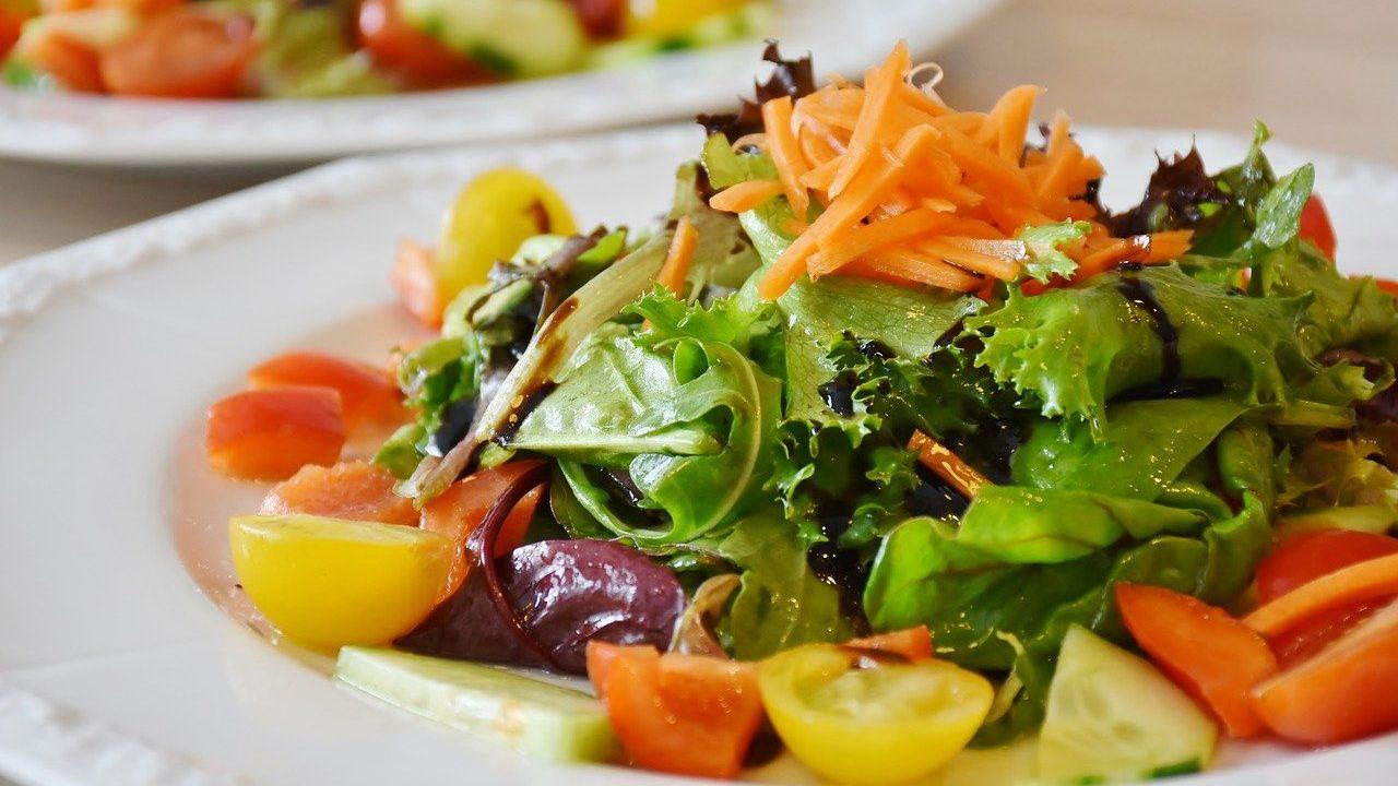 Vanredno stanje i ishrana: Šta je organizmu potrebno i kako mu to osigurati? 2
