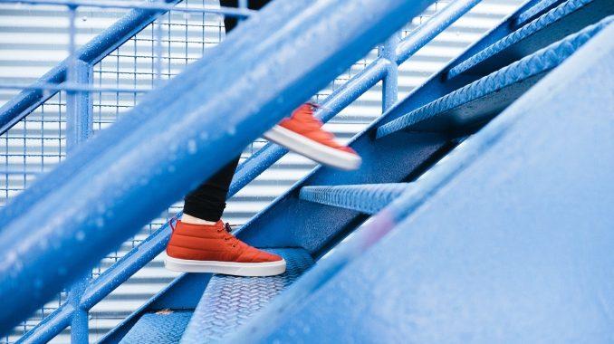 Fizička aktivnost u ograničenim uslovima - preporuke stručnjaka 1