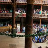 Šekspirovo pozorište besplatno će strimovati predstave u periodu pandemije 8