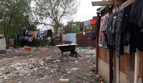 Postupak protiv Srbije zbog izostanka podrške najugroženijima tokom pandemije 12