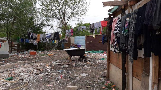 Postupak protiv Srbije zbog izostanka podrške najugroženijima tokom pandemije 1