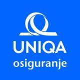 Utvrđena zloupotreba službenog položaja, naneta velika šteta ugledu UNIQA osiguranja 5