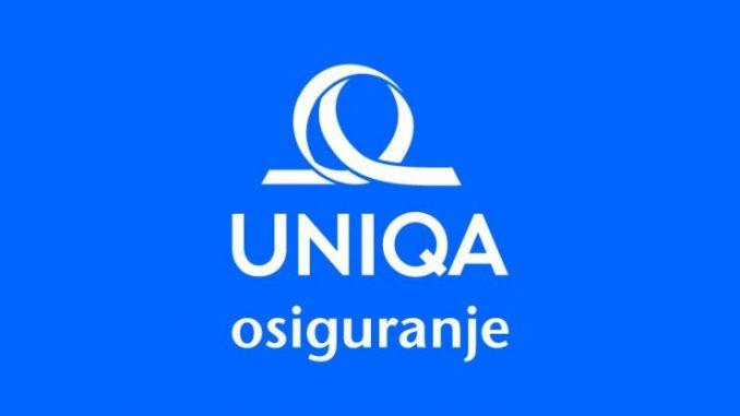 UNIQA: Odloženo plaćanje obaveza za osiguranje 1