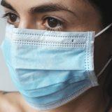 Od danas nove ublažene mere u Crnoj Gori, maske obavezne u zatvorenom prostoru 14