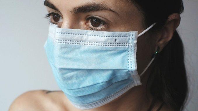 Ruski tim upozorio Vranjance: Ne izlazite bez zaštitne maske 3