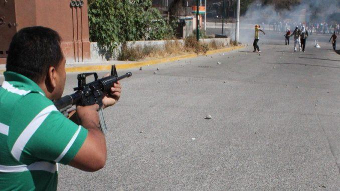 """Korona uništava """"posao"""" meksičkih kartela 1"""