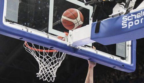 Eurobasket pomeren za 2022. 2