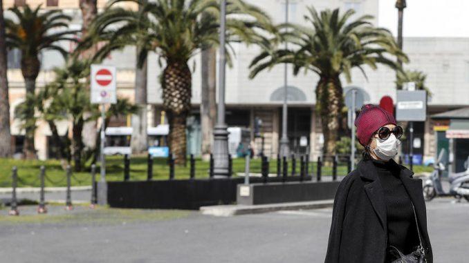 Italijanski mediji: Oporavak će biti spor i postepen 2