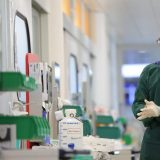 Svetski mediji: Odgovor na pandemiju poljuljao poverenje Evropljana u Brisel 10