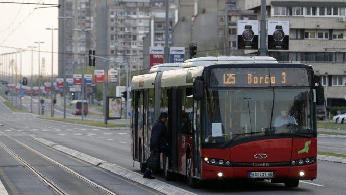 U Srbiji još 424 obolelih i pet preminulih, ukupno 4.054 zaraženih i 85 umrlih 1