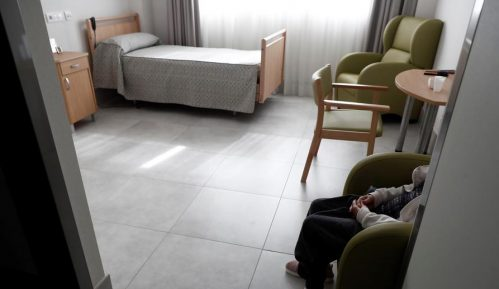 Petrovac na Mlavi: Zbog zaštite starijih, zaposleni ne odlaze kućama 12