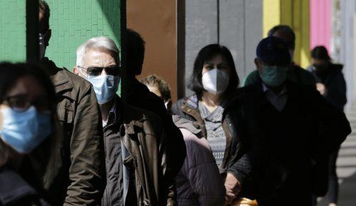 Izbori u doba pandemije 10