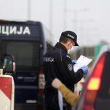 Nakon potere uhapšeni osumnjičeni za ubistvo na Voždovcu 8