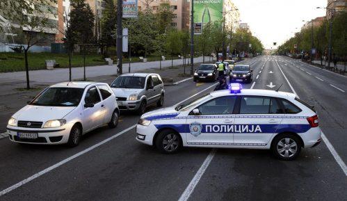 BCSDN: Pandemija korona virusa dovela do krize demokratije na Balkanu 12