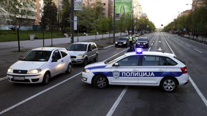 BCSDN: Pandemija korona virusa dovela do krize demokratije na Balkanu 4