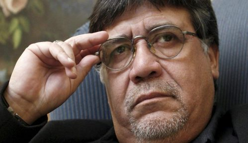 Čileanski pisac Luis Sepulveda preminuo od korona virusa 3