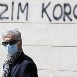 U Istri se određuju kapaciteti za karantin turista sumnjivih na korona virus 4