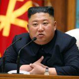 Kim: Nuklearni arsenal garant bezbednosti Severne Koreje 7
