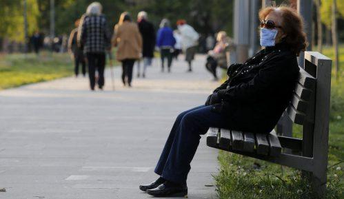 RTS: Iz Leskovca nešto više od trećine novih slučajeva korona virusa u Srbiji 14