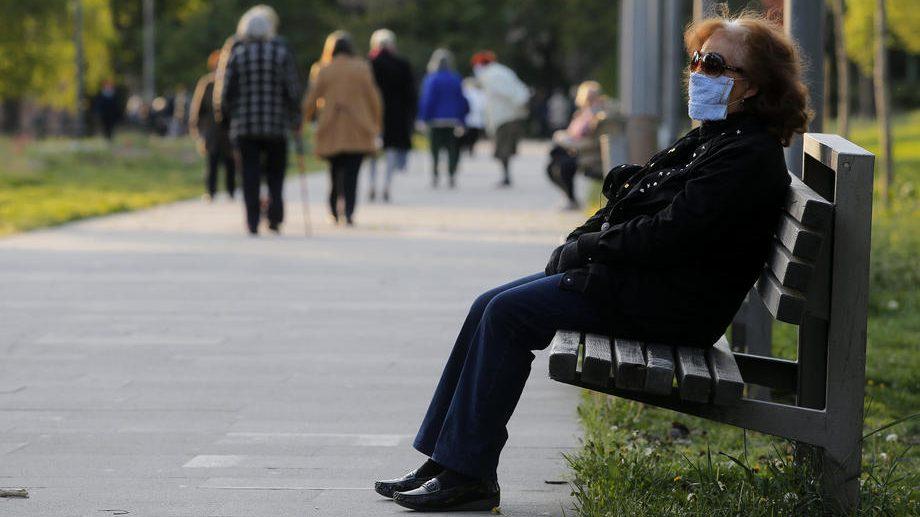 Pomoć privredi u Srbiji najveća u regionu i deseta u Evropi 1