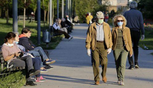 Debata: Pandemija u Srbiji ogolila nedostatke političkog sistema 11